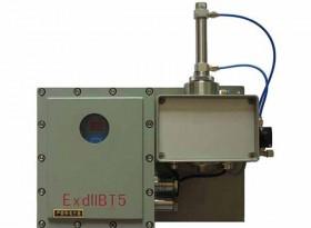 OCM-06系列水中油分監測裝置