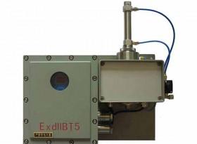 OCM-08系列水中油分監測裝置