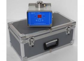 OCM-12型便携式水中油分监测装置